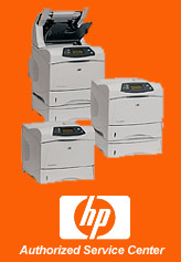 Laserjet printer repair, Laser printer Service, LaserJet repair, HP Laserjet Service, Repair HP laserjet, Laser Printer Repairs, Laserjet printer repairs